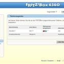 """Rufen Sie zunächst den Punkt """"Telefonie/Telefoniegeräte"""" der Fritz!Box-Oberfläche auf und klicken Sie auf """"Neues Gerät"""", um einen Anrufbeantworter einzurichten.  (Bild: Screenshot Fritz!Box)"""