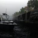 Die Regen und Wasser-Effekte werden dank der Mod stark verbessert. (Bild: Guru3D)