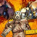 Gearbox Softwares Rollenspiel-Shooter Borderlands 2 wurde vergangenes Jahr auf bis zu 10,19 Euro reduziert. (Bild: Take Two)
