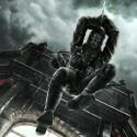 ZeniMax' übernatürliches Stealth-Spiel Dishonored wurde 2013 ebenfalls auf bis zu 10,19 Euro reduziert. (Bild: ZeniMax)