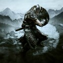 Die Legendary Edition von The Elder Scrolls: Skyrim wurde im letzten Jahr zu einem Preis von 23,99 Euro angeboten. (Bild: ZeniMax)