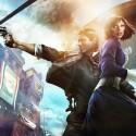 Auch Bioshock Infinite wurde im Steam Summer Sale 2013 stark reduziert. (Bild: Take Two)