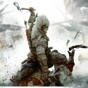 Für 17,99 Euro wurde Ubisofts Assassin's Creed im Steam Summer Sale 2013 angeboten. (Bild: Ubisoft)