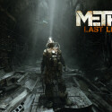 Der atmosphärische Shooter Metro: Last Light wurde im vergangenen Jahr für 30 Euro angeboten. (Bild: Deep Silver)