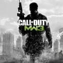 Im Steam Summer Sale 2013 ebenfalls auf dem Rabattplan: Call of Duty - Modern Warfare 3. (Bild: Activision)