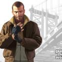Rockstar Games' Open-World-Blockbuster wurde im Steam Summer Sale 2013 zu einem Schleuderpreis von knapp fünf Euro angeboten. (Bild: Take Two)