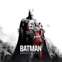 """Batman: Arkham City wurde im vergangenen Jahr in der """"Game of the Year""""-Edition für 7,49 Euro angeboten. (Bild: Warner Bros.)"""