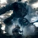 """Schnäppchenjäger konnten im Steam Summer Sale 2013 das Hardcore-Rollenspiel Dark Souls in der """"Prepare to Die""""-Edition für 7,49 abstauben. (Bild: Bandai Namco)"""