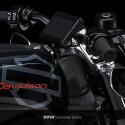 Ein Preis für Harleys E-Fuhre steht noch nicht fest. (Bild: Harley-Davidson)