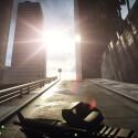 Battlefield Hardline ist mitnichten hässlich, doch ein Augenschmaus ist es (zumindest in der Beta!) auch nicht. (Bild: Screenshot/EA)