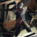 Für die PS3 im Juli: Dead Space 3. (Bild: EA)
