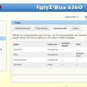 """Verlassen Sie nun die Listen und wechseln Sie zum Reiter """"Zugangsprofile"""" und legen Sie ein neues Profil an, etwa """"Kinder_restriktiv"""". (Bild: Screenshot Fritz!Box)"""