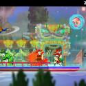 Für die Xbox One ab 1. Juli: Guacamelee! - Super Turbo Championship Edition. (Bild: Drinkbox Studios)