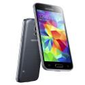 Das S5 mini kommt zunächst im Juli in Russland in den Handel. (Bild: Samsung)