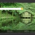 Microsofts Gegenstück zu Google heißt Bing. Web: www.bing.de (Bild: Screenshot bing.de)