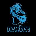 Newbee ist ein in diesem Jahr neugegründetes Team aus China. (Bild: pbs.twimg.com)