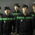 Im vergangenen Jahr konnte sich das Team Vici Gaming aus China nicht für The International qualifizieren, dieses Jahr haben sie es aber geschafft. (Bild: wiki.teamliquid.net)