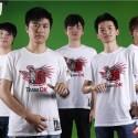 Das chinesische Team DK belegte im vergangenen Jahr den fünften Platz. (Bild: wiki.teamliquid.net)