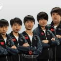 In 2012 konnte das chinesische Team Invictus das Turnier gewinnen. (Bild: wiki.teamliquid.net)