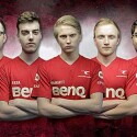 Das deutsche E-Sport-Team Mousesports widmet sich seit 2007 auch DOTA. (Bild: wiki.teamliquid.net)