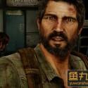 Die Bilder von The Last of Us: Remastered zeigen viele Details, die es so nicht in der PS3-Fassung gab. (Bild: Sony)