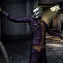 Mark Hamill (unter anderem Luke Skywalker) leiht dem Joker seine Stimme. (Bild: Warner Bros.)