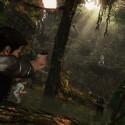 Uncharted 2 sorgt auch über vier Jahre nach Erscheinen noch für ausgekugelte Unterkiefer! (Bild: Sony)