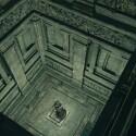 Die DLCs zu Dark Souls 2 werden euch tief in den Untergrund führen. (Bild: Bandai Namco)