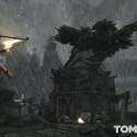Der Überlebenskampf in größeren Gebieten ist nicht wirklich ein Kampf, dafür aber ein umso größerer Spaß. (Bild: Square Enix)