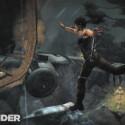 Momente, die uns den Atem stocken lassen, werden direkt mit dem eigentlichen Gameplay verwoben. (Bild: Square Enix)