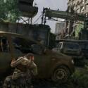 Am 29. Juli erscheint die PlayStation 4-Version von The Last of Us. (Bild: Flickr/Sony)