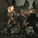 Auch auf der PS4 bleibt es eine gefährliche Spielwelt. (Bild: Flickr/Sony)