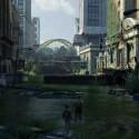 Angeblich können Spieler den Titel auch gezielt mit 30 Bildern pro Sekunde laufen lassen. (Bild: Flickr/Sony)