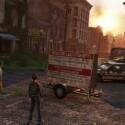 In der PS4-Version gibt es alle bisher für die Vorgängerkonsole erschienenen DLCs. (Bild: Flickr/Sony)
