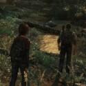 Ob die Vegetation im PS4-Spiel optisch mindestens so zulegt wie bei Assassin's Creed 4? (Bild: Flickr/Sony)