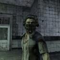 Auch die unmenschlichen Aufgaben, vor die Jigsaw seine Opfer stellt, wurden höchst abwechslungsreich umgesetzt. (Bild: Konami)