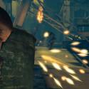 Spec Ops: The Line ist unbequem. (Bild: Take Two)
