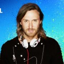 David Guetta gibt am 3. September ein Konzert. (Bild: Screenshot iTunes Festival/Twitter)