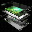 Das Tablet kommt wohl mit Full HD-Display. (Bild: Videocardz)