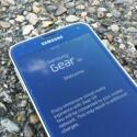 Samsung verspricht ein umfassendes Virtual Reality-Gefühl. (Bild: Sammobile)