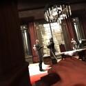 Für die Xbox One ab 16. August: Dishonored. (Bild: ZeniMax)