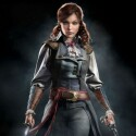Elise ist ein neuer Charakter von Assassin's Creed Unity. (Bild: Ubisoft)