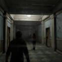 Lichteffekte und Texturen wurden in der Remastered-Version von The Last of Us deutlich überarbeitet. (Bild: Screenshot / Sony)