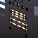 Besondere Fahrzeughalterungen und viele weitere Docking-Lösungen gibt es bei Dell auf Anfrage. (Bild: netzwelt)