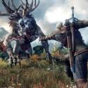 Auf der gamescom 2014 wird das Rollenspiel The Witcher 3: Wild Hunt anspielbar sein. (Bild: Bandai Namco)