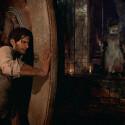 Survival-Horror vom Altmeister höchstpersönlich: Shinji Mikamis The Evil Within wird auf der gamescom 2014 ebenfalls spielbar sein. (Bild: ZeniMax)