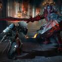 Das finstere Actionrollenspiel Lords of the Fallen macht in ersten Videos und Bildern einen tollen Eindruck. (Bild: CI Games)