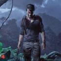 Wie viel wir zu Uncharted 4: A Thief's End auf der gamescom 2014 sehen werden, ist derzeit noch nicht bekannt. (Bild: Sony)