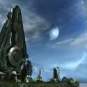 Microsoft wird auf der gamescom 2014 mehr von der Halo: The Master Chief Collection zeigen. (Bild: Microsoft)
