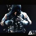 Der Xbox 360- und PS3-exklusive Titel sollte ursprünglich Assassin's Creed Comet heißen. (Bild: Access the Animus)